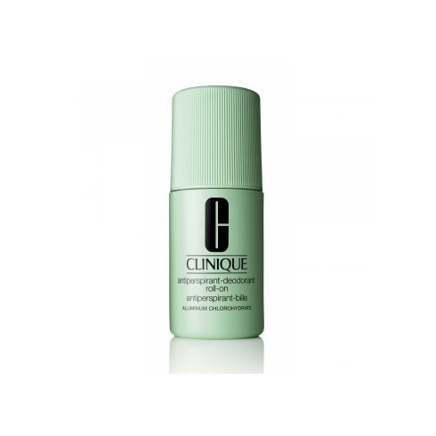 Clinique Roll-on Anti-Perspirant Deodorant 75ml
