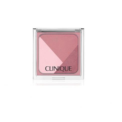 Clinique Sculptionary Cheek Contouring Palette 02 Berries