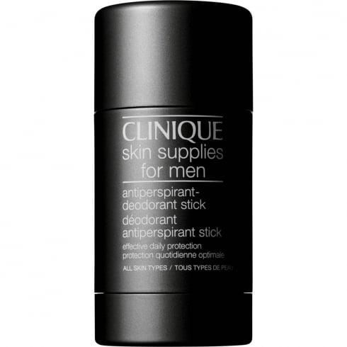 Clinique Skin Supplies for Men Anti-Perspirant Deodorant Stick 75g