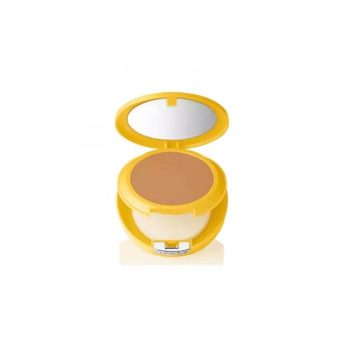 Clinique Sun SPF30 Mineral Powder Make Up 04 Bronzed SPF30 9.5g