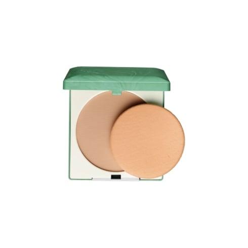 Clinique Superpowder Double Face Powder 04 Matte Honey 10g