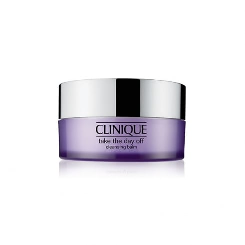 Clinique Take The Day Off 125ml Cleansing Balm