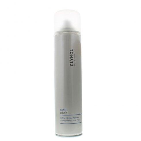 Clynol Grip X-Strong Hairspray 300ml