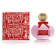 Coach Poppy 100ml EDP Spray