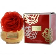 Coach Poppy Blossom 30ml EDP Spray
