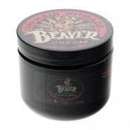 Cock Grease Beaver Cream Keep It Wet Hair Pomade 100g