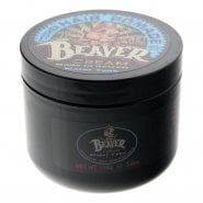 Cock Grease Beaver Cream Water Type Hair Pomade For Her 110g