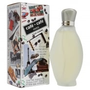 Cofinluxe Cafe Cafe 100ml EDT Spray
