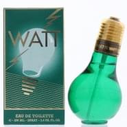 Cofinluxe Watt Green EDT 100ml Spray