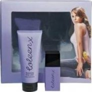Coleen Coleen 30ml EDT Spray / 100ml Body Lotion