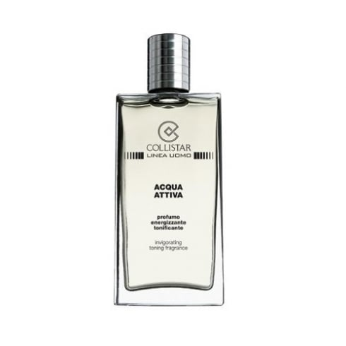 Collistar ACQUA ATTIVA EDT 100ML