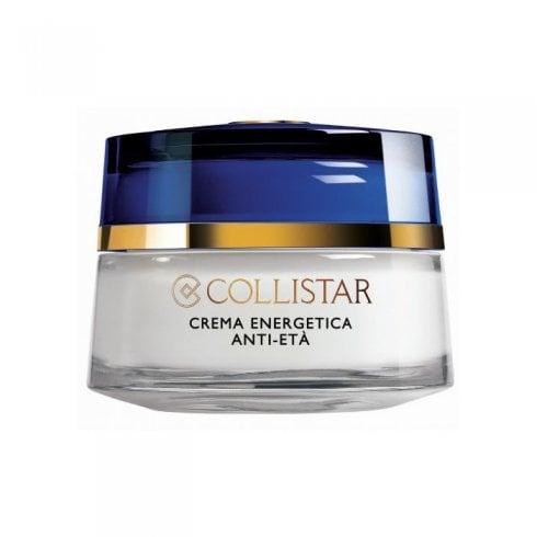 Collistar Anti-Age Energ.Cream 50ml