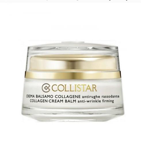 Collistar Collagen Cream Balm 50ml