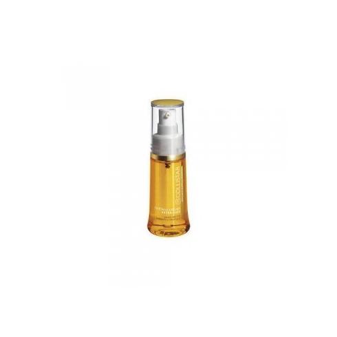 Collistar Cristalli Liquidi Extra-luce 50ml