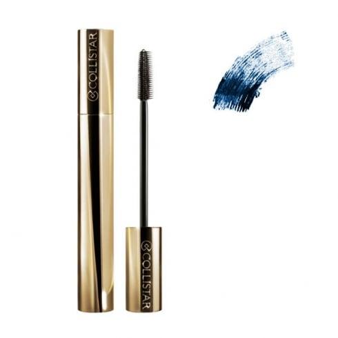 Collistar Mascara Infinito High Precision Blue