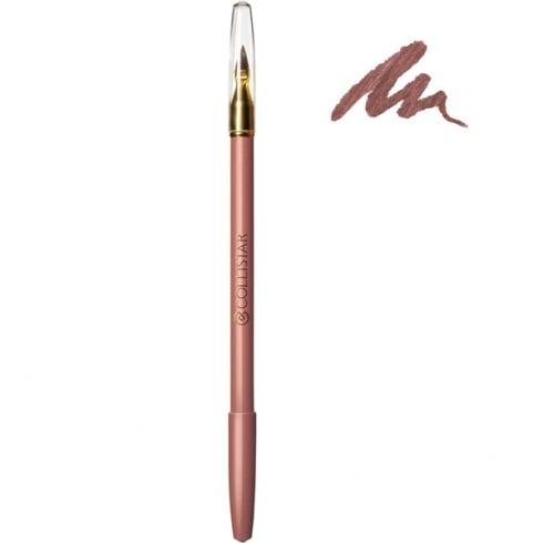 Collistar Professional Lip Pencil 01 Natural