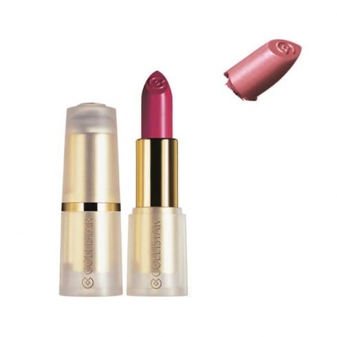 Collistar Puro Lipstick 26 Metallic Pink