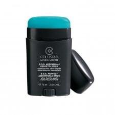 Collistar S.O.S.Perfect Abdominals StiCK 75ml