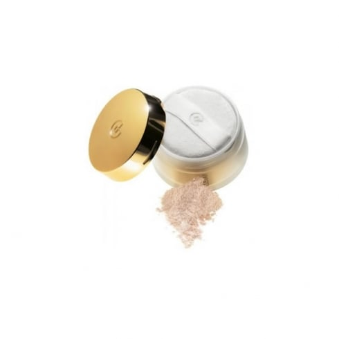 Collistar Silk Effect Loose Powder 3 Natural 35g