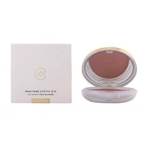 Collistar Silk Effect Maxi-Blusher #5 - 7G Rosa Selvatica