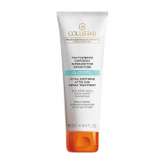Collistar ULTRA SOOTHING AFTER SUN REPAIR    TREATMENT 250ML