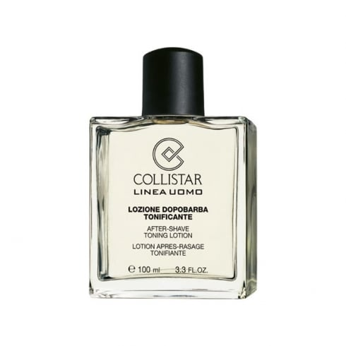 Collistar Uomo After-Shave Toning Lotion 100ml