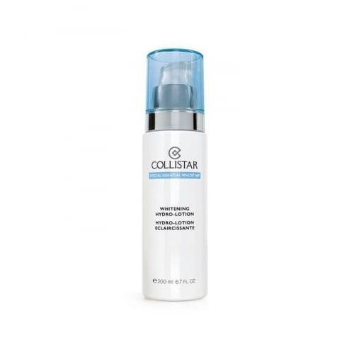 Collistar Whitening Hydro- Lotion 200ml