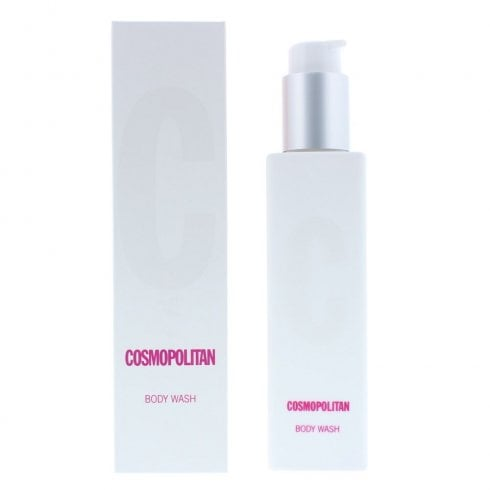 Cosmopolitan 150ml Body Wash