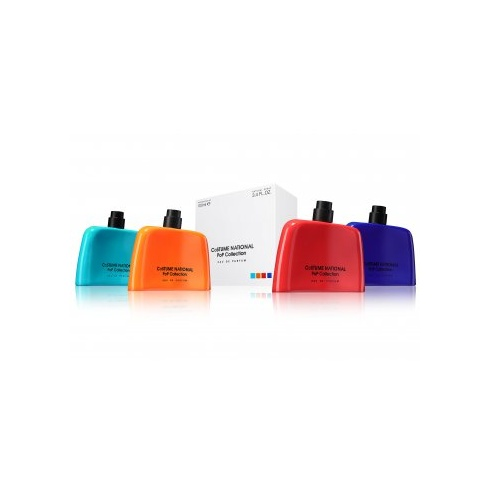 Costume National Pop Collection 100ml EDP Spray