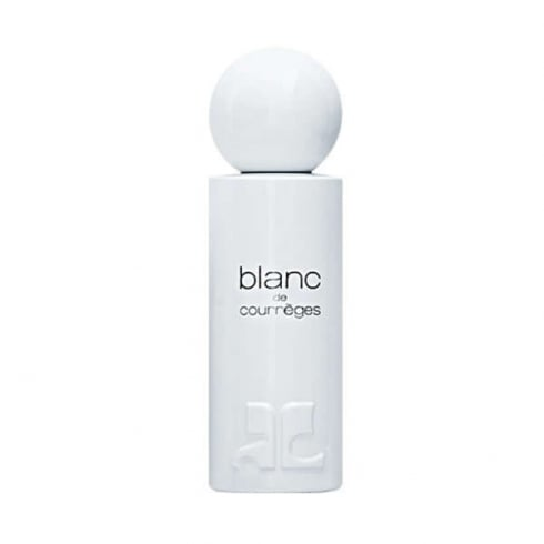 Courreges Blanc EDP Spray 50ml