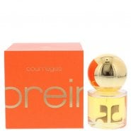 Courreges Empreinte EDP 30ml Spray