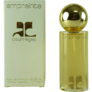 Courreges Empreinte EDP 50ml Spray