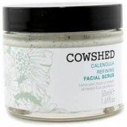 Cowshed 50ml Calendula Refining Facial Scrub