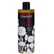 Cowshed Horny Cow Seductive Bath & Body Oil 100ml