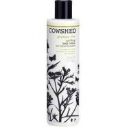 Cowshed Grumpy Cow 300ml Uplifting Body Lotion