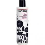 Cowshed Horny Cow 300ml Seductive Body Lotion
