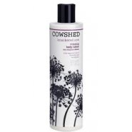 Cowshed Knackered Cow 300ml Relaxing Body Lotion