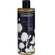Cowshed Lazy Cow 100ml Soothing Bath & Body Oil