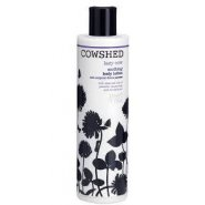 Cowshed Lazy Cow 300ml Soothing Body Lotion