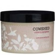 Cowshed Udderly Gorgeous 250ml Stretch-Mark Balm