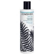 Cowshed Wild Cow 300ml Invigorating Body Lotion