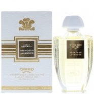 Creed Aberdeen Lavander EDP 100ml Spr