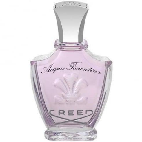 Creed Acqua Florentina EDP Spray 30ml