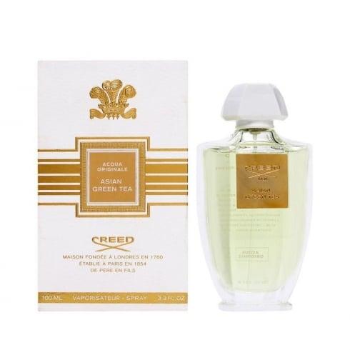 Creed Asian Green Tea EDP 100ml Spray