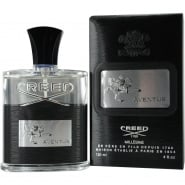 Creed Aventus 120ml EDP Spray