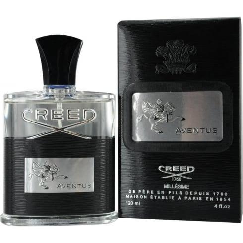 Creed Aventus 75ml EDP Spray