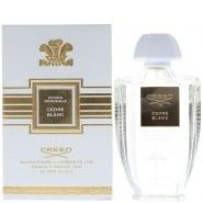 Creed Cedre Blanc EDP 100ml Spray