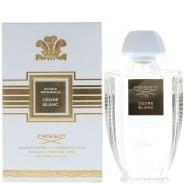 Creed Cedre Blanc EDP 100ml Spray