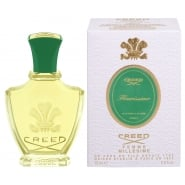 Creed Fleurissimo EDT 75ml Spray