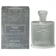 Creed Himalaya EDP 120ml Spray